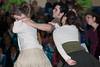 BC_SA Regional Dance_2010  2024