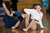 BC_SA Regional Dance_2010  2021