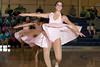 BC_SA Regional Dance_2010  2014