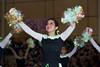 BC_SA Regional Dance_2010  2453