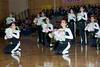 BC_SA Regional Dance_2010  2465