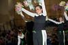 BC_SA Regional Dance_2010  2469