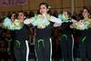 BC_SA Regional Dance_2010  2470