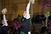 BC_SA Regional Dance_2010  2454