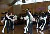 BC_SA Regional Dance_2010  2468