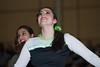 BC_SA Regional Dance_2010  2473