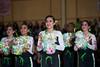 BC_SA Regional Dance_2010  2462