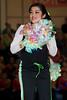 BC_SA Regional Dance_2010  2455