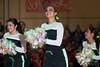 BC_SA Regional Dance_2010  2461