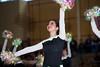 BC_SA Regional Dance_2010  2460