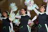 BC_SA Regional Dance_2010  2475
