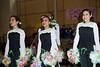 BC_SA Regional Dance_2010  2474
