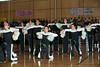 BC_SA Regional Dance_2010  2466