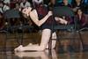 BC_SA Regional Dance_2010  3187