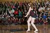BC_SA Regional Dance_2010  3195