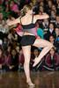 BC_SA Regional Dance_2010  3204