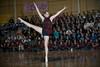 BC_SA Regional Dance_2010  3194