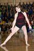 BC_SA Regional Dance_2010  3200