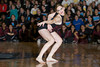 BC_SA Regional Dance_2010  3189