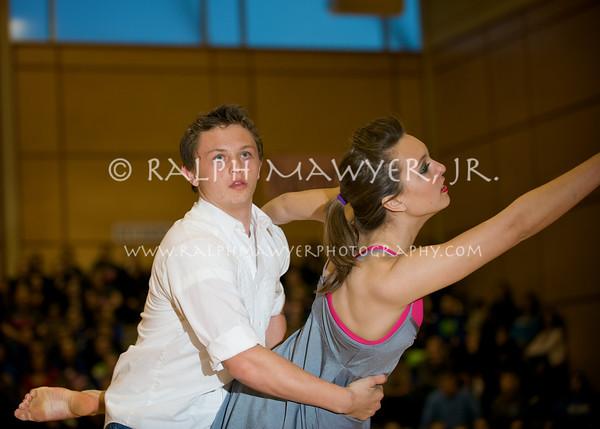 BC_SA Regional Dance_2010  3106