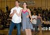 BC_SA Regional Dance_2010  3082