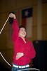 BC_SA Regional Dance_2010  3145