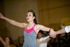 BC_SA Regional Dance_2010  3089