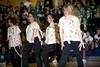 BC_SA Regional Dance_2010  3052