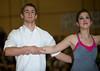 BC_SA Regional Dance_2010  3078