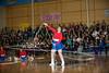 BC_SA Regional Dance_2010  3150