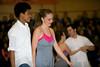 BC_SA Regional Dance_2010  3112