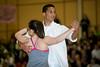 BC_SA Regional Dance_2010  3085