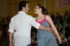 BC_SA Regional Dance_2010  3073