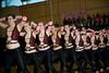BC_SA Regional Dance_2010  3024
