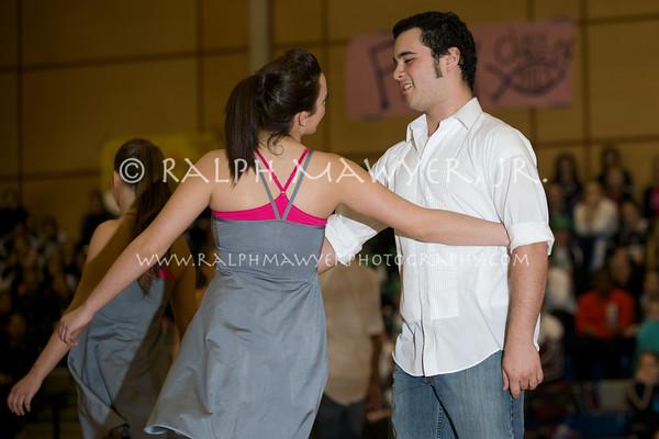 BC_SA Regional Dance_2010  3072