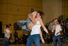 BC_SA Regional Dance_2010  3098