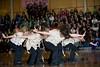 BC_SA Regional Dance_2010  3061