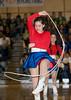 BC_SA Regional Dance_2010  3117