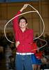 BC_SA Regional Dance_2010  3131