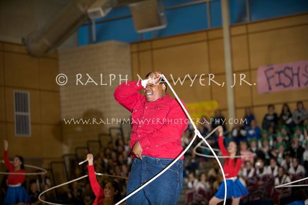 BC_SA Regional Dance_2010  3134