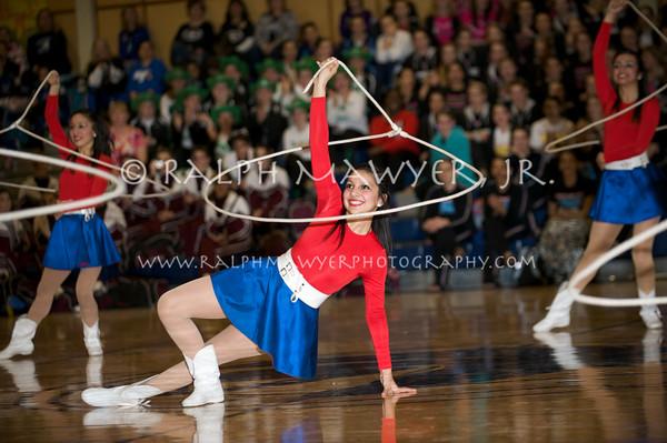 BC_SA Regional Dance_2010  3133