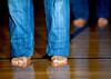 BC_SA Regional Dance_2010  3069