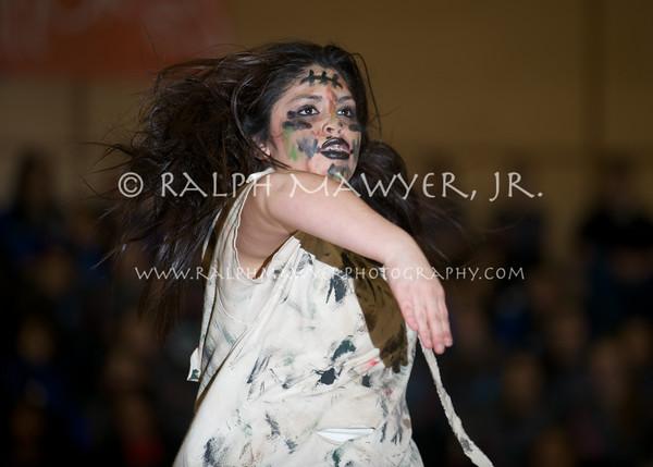 BC_SA Regional Dance_2010  3055