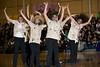 BC_SA Regional Dance_2010  3062