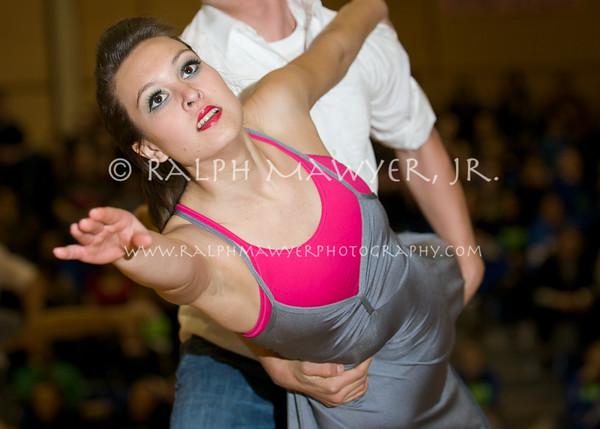 BC_SA Regional Dance_2010  3107