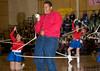 BC_SA Regional Dance_2010  3136