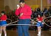 BC_SA Regional Dance_2010  3138