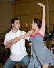 BC_SA Regional Dance_2010  3076