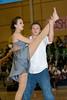 BC_SA Regional Dance_2010  3090