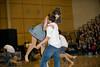 BC_SA Regional Dance_2010  3096